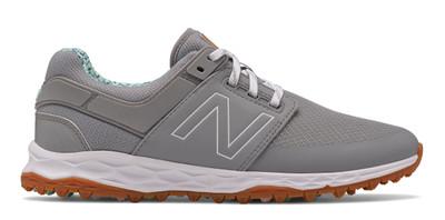New Balance Golf- Ladies Fresh Foam LinksSL Spikeless Shoes