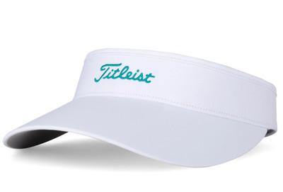 Titleist Golf- Ladies Sundrop Visor Trend Collection