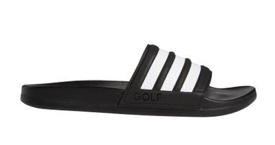 Adidas Golf- Adilette Comfort Slide