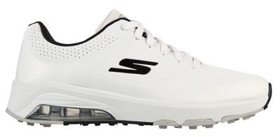 Skechers Golf GO GOLF Skech-Air Dos Spikeless Shoes