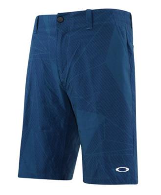 Oakley Golf- Geometric Short