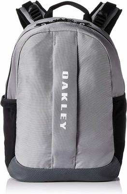 Oakley Golf- Tournament Backpack