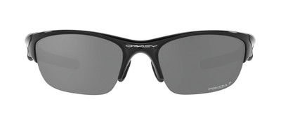 Oakley Golf- Half Jacket 2.0 Polarized Sunglasses