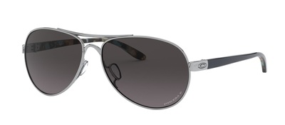 Oakley Golf- Ladies Tie Breaker Sunglasses