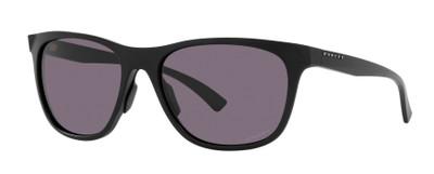 Oakley Golf- Ladies Leadline Sunglasses