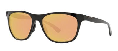 Oakley Golf- Ladies Leadline Polarized Sunglasses