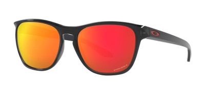 Oakley Golf- Manorburn Prizm Sunglasses