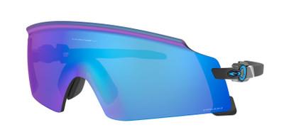 Oakley Golf- Kato X Sunglasses