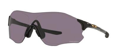 Oakley Golf- EVZero Path Prizm Sunglasses (Asia Fit)