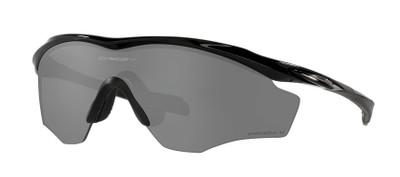 Oakley Golf- M2 Frame XL Sunglasses