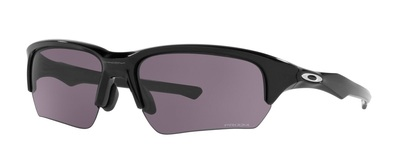 Oakley Golf- Flak Beta Polished Sunglasses (Asia Fit)