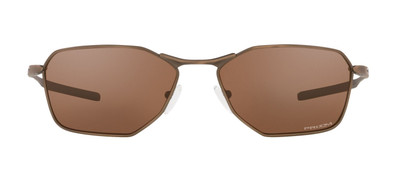 Oakley Golf- Savitar Sunglasses