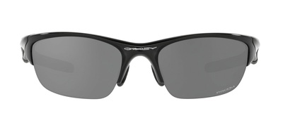 Oakley Golf- Half Jacket 2.0 Prizm Sunglasses