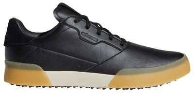 Adidas Golf- Prior Generation Junior Boys Adicross Retro Spikeless Shoes