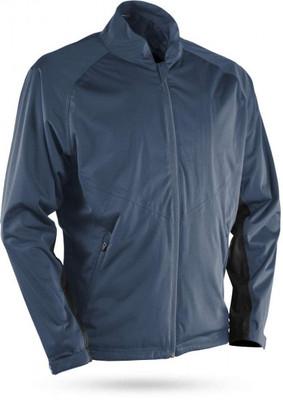 Sun Mountain Golf- Rainflex Elite Jacket