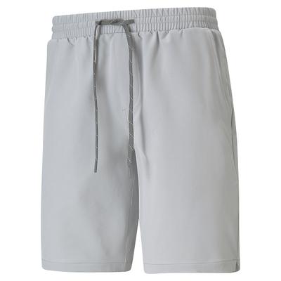 Puma Golf- EGW Walker Shorts