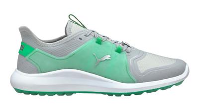 Puma Golf- IGNITE FASTEN8 Flash FM Shoes