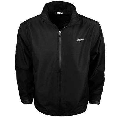 Etonic Golf- Waterproof Rain Jacket