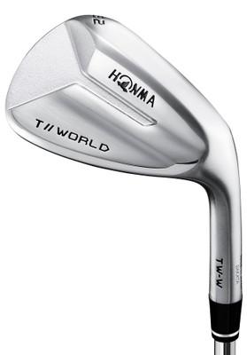 Pre-Owned Honma Golf TW-W4 Wedge