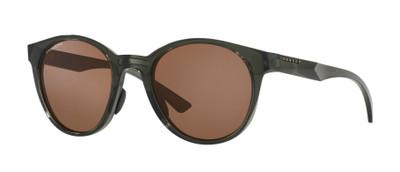 Oakley Golf- Ladies Spindrift Polarized Sunglasses