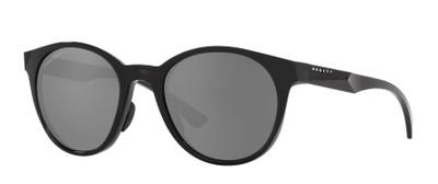 Oakley Golf- Ladies Spindrift Sunglasses