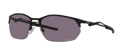 Oakley Golf- Wire Tap 2.0 Sunglasses