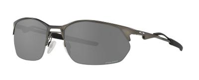 Oakley Golf- Wire Tap 2.0 Prizm Sunglasses