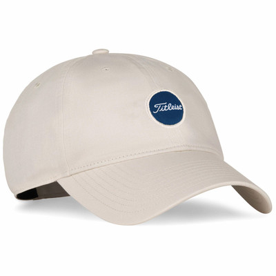 Titleist Golf- Montauk Lightweight Cap SF Legacy Collection