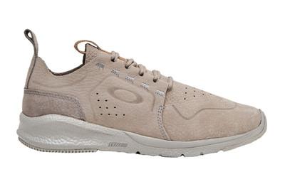 Oakley Golf- Carbon Sneakers