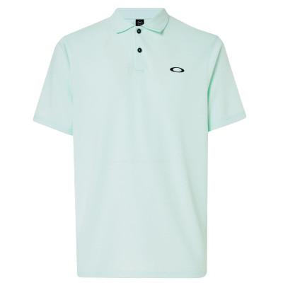 Oakley Golf- Icon TN Protect RC Polo