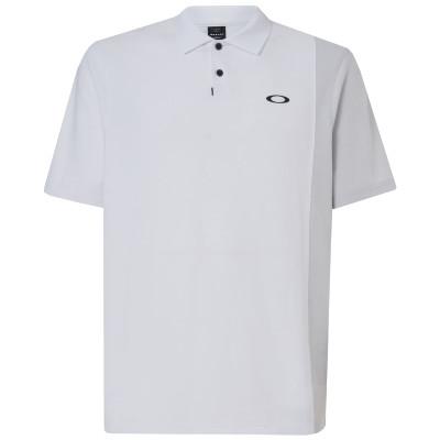 Oakley Golf- Firstcut TN PCT Polo
