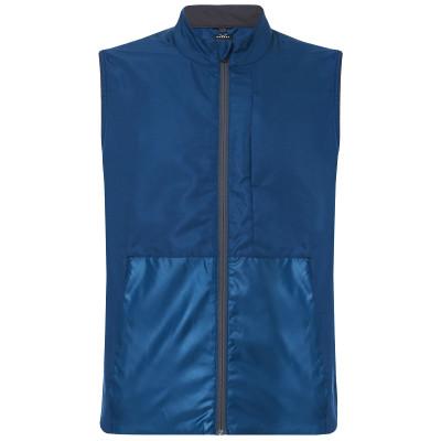 Oakley Golf- Terrain Packable Vest