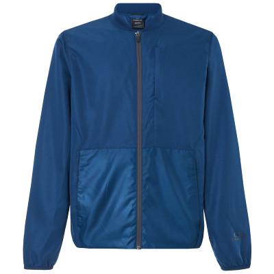 Oakley Golf- Terrain Packable Jacket