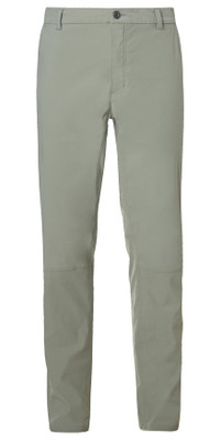 Oakley Golf- Perf 5 Utility Pants