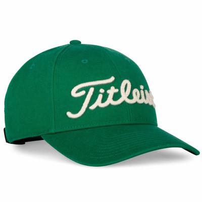 Titleist Golf- Pine Needles Hat
