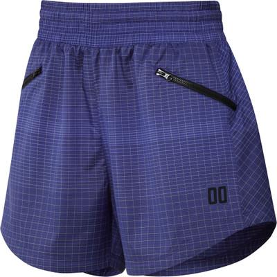 Adidas Golf- Ladies Primeblue Short