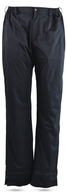Sun Mountain Golf- Rainflex Elite Pant