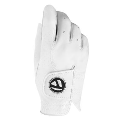 TaylorMade Golf- MRH Tour Preferred Glove