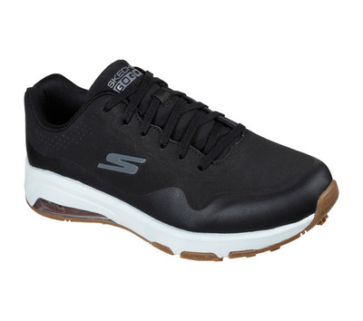 Skechers Ladies GO GOLF Skech-Air-Dos Spikeless Shoes