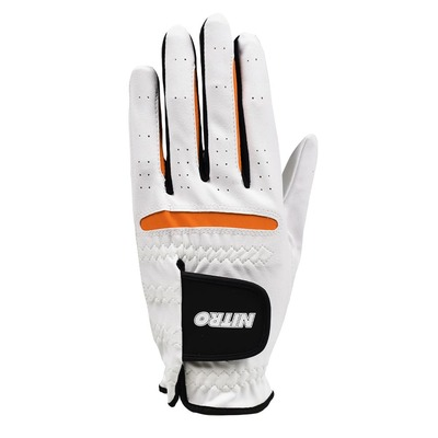 Nitro Golf- MLH Crossfire Performance Glove