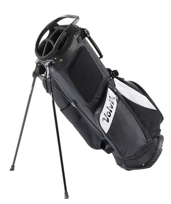 Volvik Golf 6-Way Stand Bag