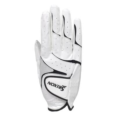 Srixon Golf- MRH All Weather Glove
