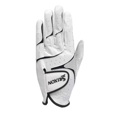 Srixon Golf- MLH All Weather Glove