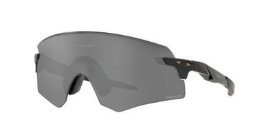 Oakley Golf- Encoder Sunglasses