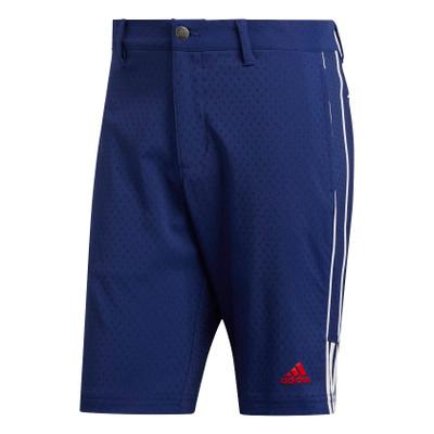 Adidas Golf- USA Shorts