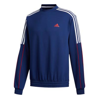 Adidas Golf- USA Pullover