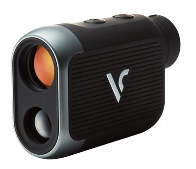 Voice Caddie Golf- L5 Laser Rangefinder