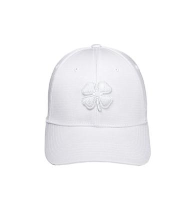 Black Clover Golf- Crazy Luck #5 Hat
