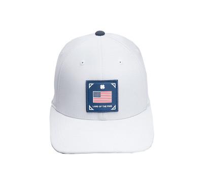 Black Clover Golf- USA Represent Hat