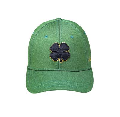 Black Clover Golf- Bravo #1 Hat